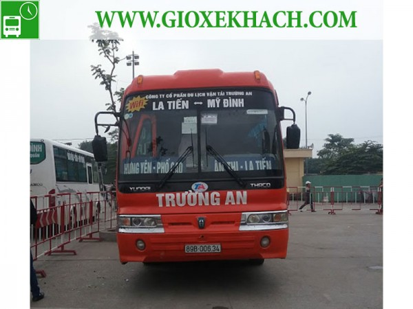 Truong-An-tuyen-La-Tien-Hung-yen-my-dinh
