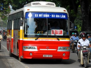 xe-bus-34.1
