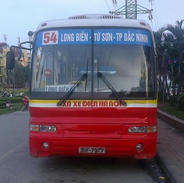 Xe-bus-54-768x761