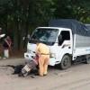 xe-may-dau-dau-xe-tai-nam-thanh-nien-tu-vongjpg-2138