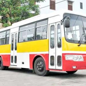 tuyen-xe-bus-mangtinmoi-158111