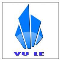 1343964350_logo_1