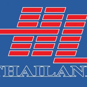 1376962787_logo_hl_-_thailand-01