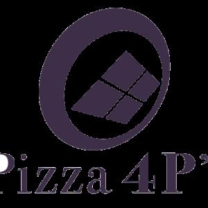 1432763801744_pizza