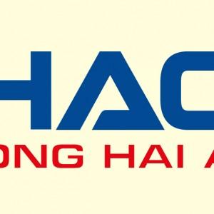 logo-thaco111