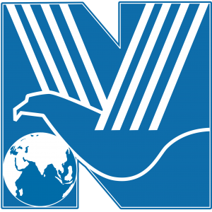 nv_logo_corel