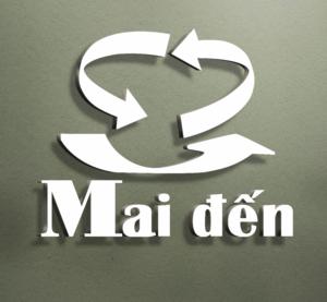 company_logo_original