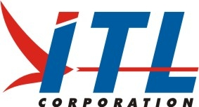 itl_corp_logo_1456819242