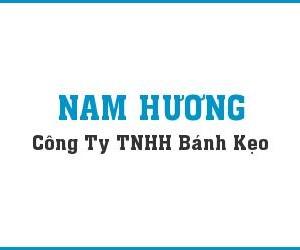 nam-huong