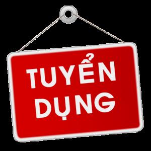 vpc-1475116773_tuyen_dung_vietpower-com