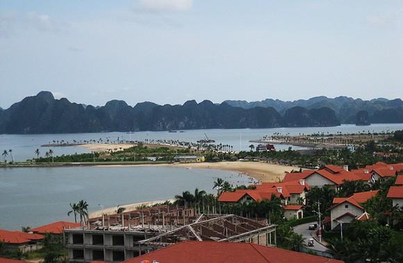 top 10 địa điểm du lịch Hạ long
