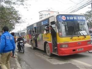 lo-trinh-5-tuyen-xe-bus-tu-ben-xe-my-dinh-den-lotte