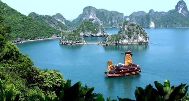 Quảng Ninh thì du lịch ở đâu?